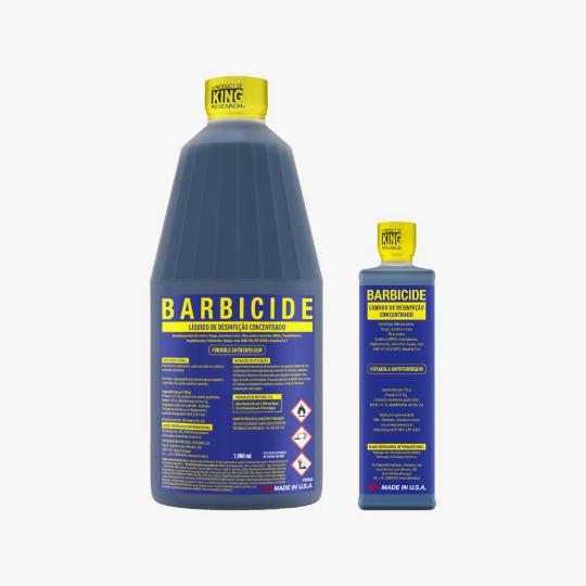 barbicide-produtos