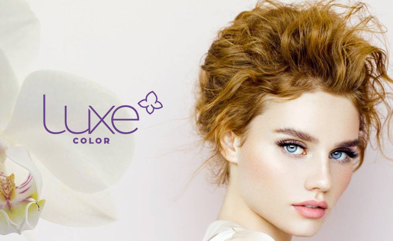 blog-pre-cosmetic-luxe-color-france